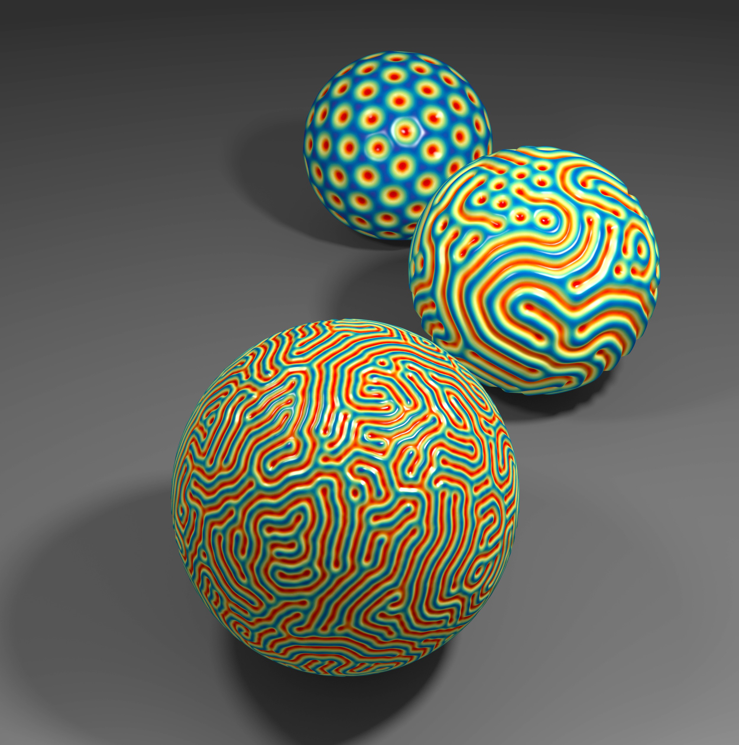 MIT Patterning Fingerprints 02