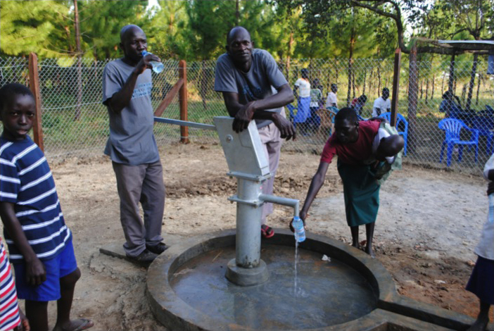 drinking water ewb uganda dec 2014 o